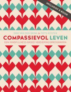 compassievol-leven