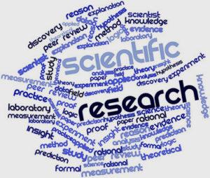 scientific-research