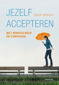 boek David Dewulf