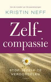 boek Kristin neff