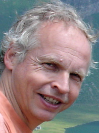 portret-200x267 Erik van den Brink